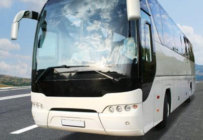 旅游大巴车汽车租赁